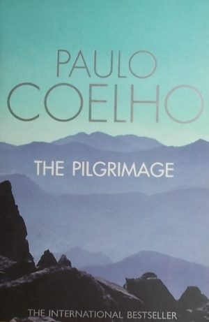 Coelho-The Pilgrimage