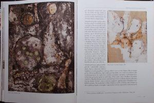 Križić Roban: Hrvatsko slikarstvo od 1945. do danas (1)