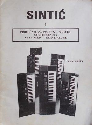 Kršek-Sintić