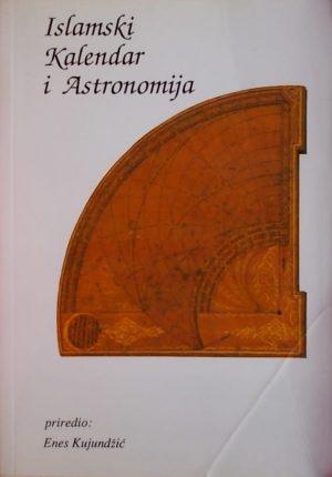 Kujundžić-Islamski kalendar i astronomija