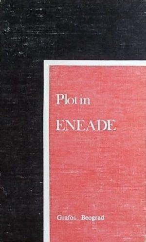 Plotin-Eneade