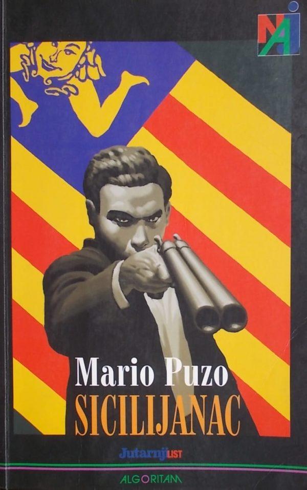 Puzo-Sicilijanac