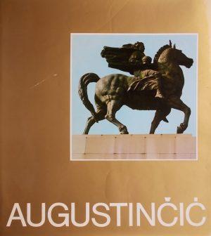Augustinčić