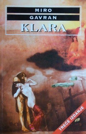 Gavran-Klara