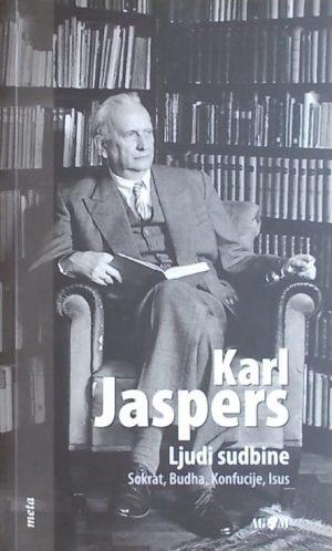 Jaspers-Ljudi sudbine