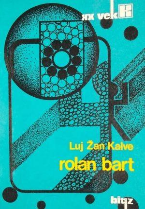 Kalve-Rolan Bart
