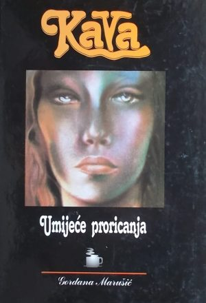 Marušić-Kava