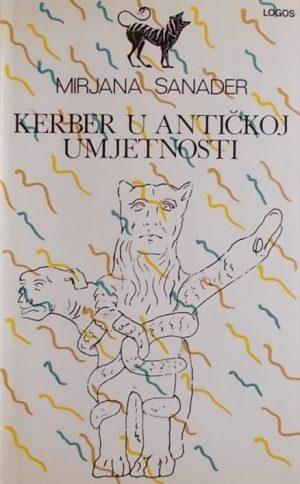 Sanader-Kerber u antičkoj umjetnosti