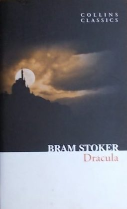 Stoker-Dracula