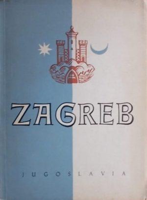 Zagreb(1951)