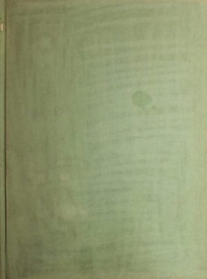 Pahlow: Velika knjiga ljekovitog bilja (1)