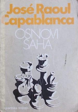 Capablanca-Osnovi šaha