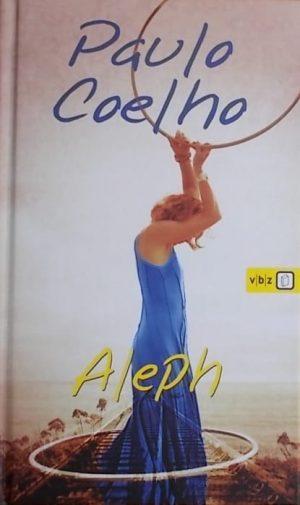 Coelho: Aleph