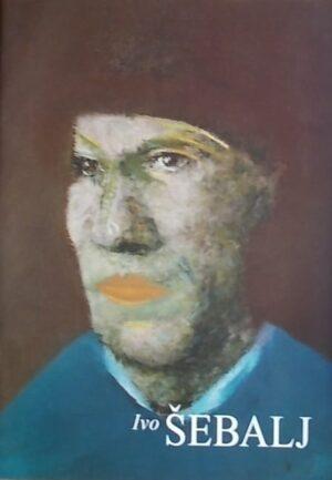 Ivo Šebalj