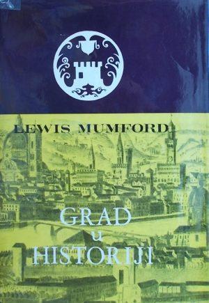Mumford-Grad u historiji