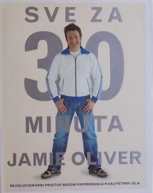Oliver-Sve za 30 minuta