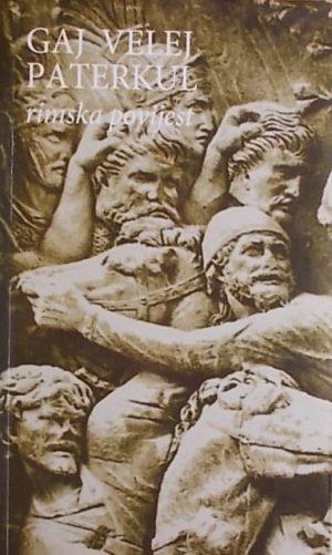Paterkul: Rimska povijest