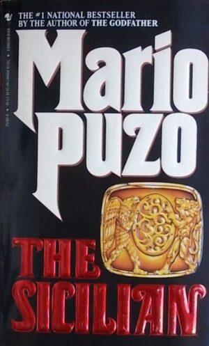 Puzo-The Sicilian