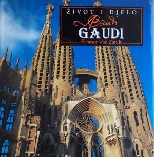 Van Zandt-Gaudi