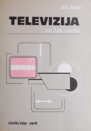 Limann: Televizija na lak način