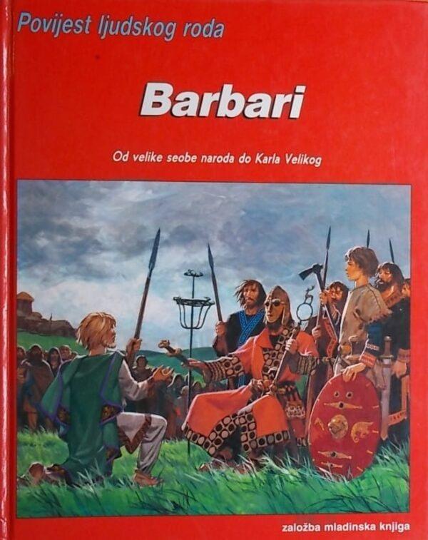 Perin-Barbari