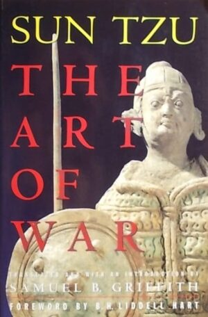 Tzu: The Art of War