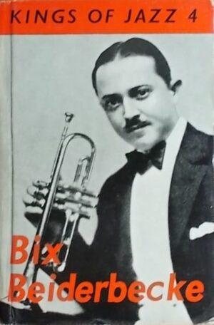 James-Bix Beiderbecke