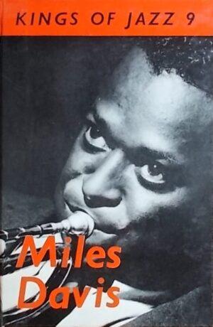 James-Miles Davis