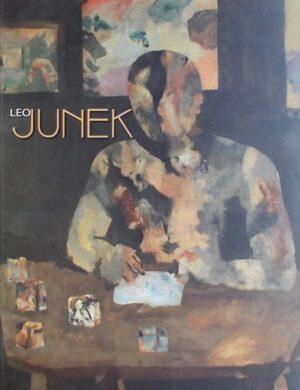 Leo Junek: retrospektivna izložba