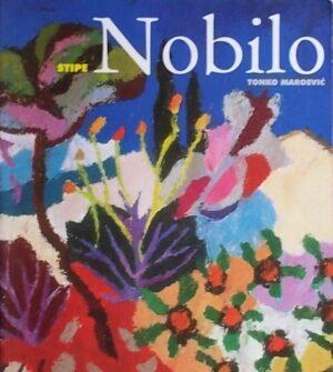 Maroević: Stipe Nobilo