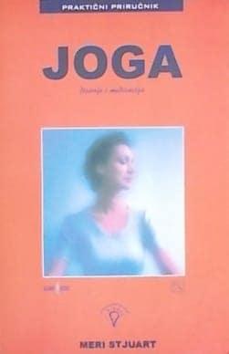 Stjuart-Joga