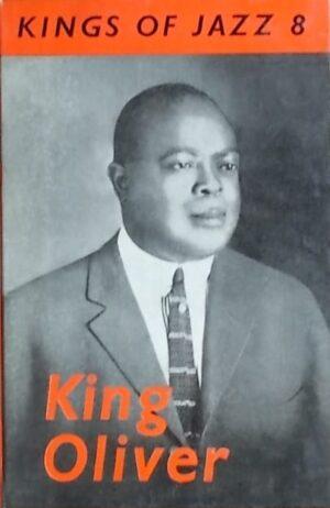 Williams-King Oliver