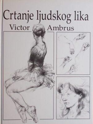 Ambrus: Crtanje ljudskog lika