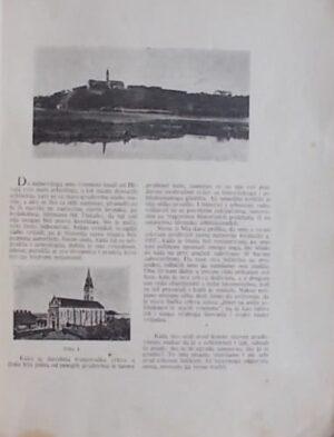 Barbarić-Povijest crkve iločke
