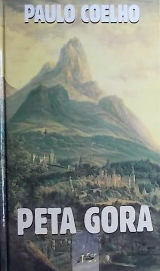 Coelho-Peta gora