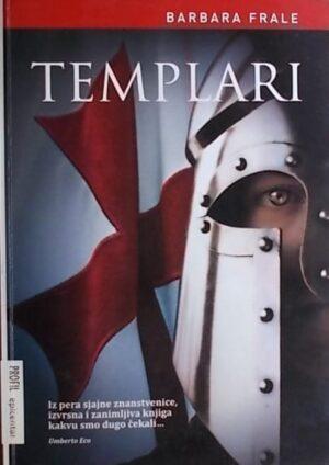 Frale: Templari