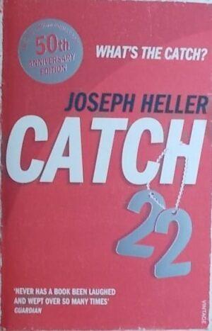 Heller: Catch 22