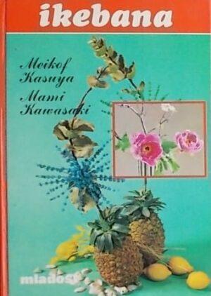 Kasuya-Ikebana