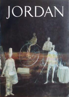Maroević: Jordan