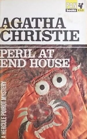 Christie: Peril at End House