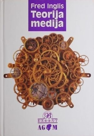 Inglis: Teorija medija