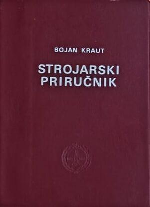 Kraut-Strojarski priručnik
