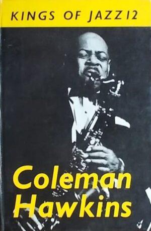 McCarthy: Coleman Hawkins