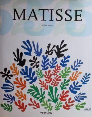 Neret: Henri Matisse