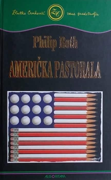 Roth: Američka pastorala