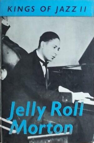 Williams: Jelly Roll Morton