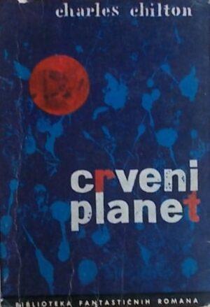 Chilton-Crveni planet