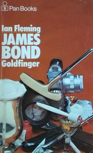 Fleming-Goldfinger