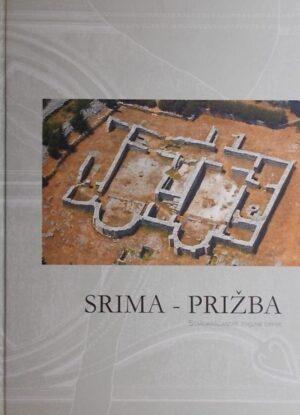 Gunjača-Srima-Prižba