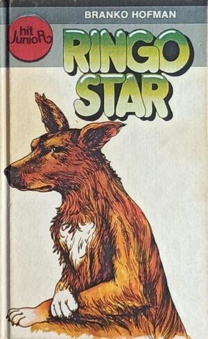 Hofman: Ringo Star